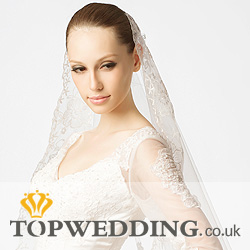 Cheap wedding dresses at TopWedding.co.uk